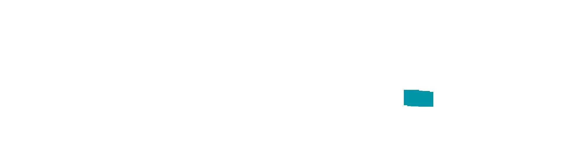 area_1
